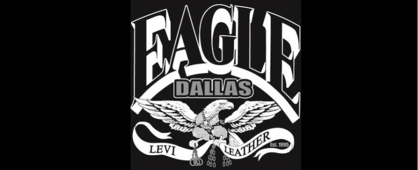 The Eagle Dallas
