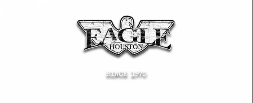Eagle Houston