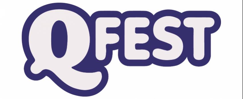 QFest Houston