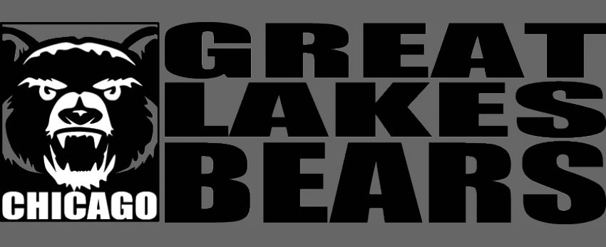 Great Lakes Bears