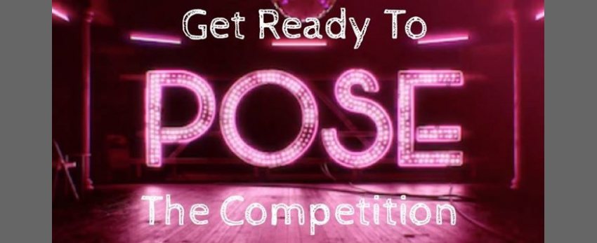 POSE: The Competition