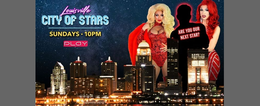 Louisville: City of Stars