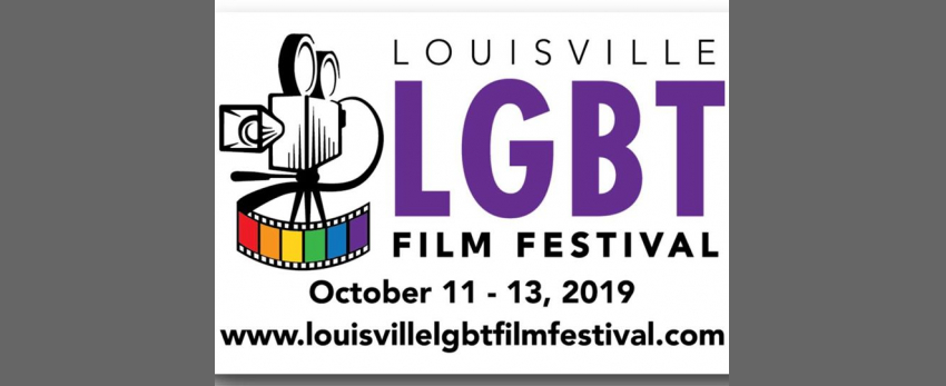 2019 Louisville LGBT Film Festival