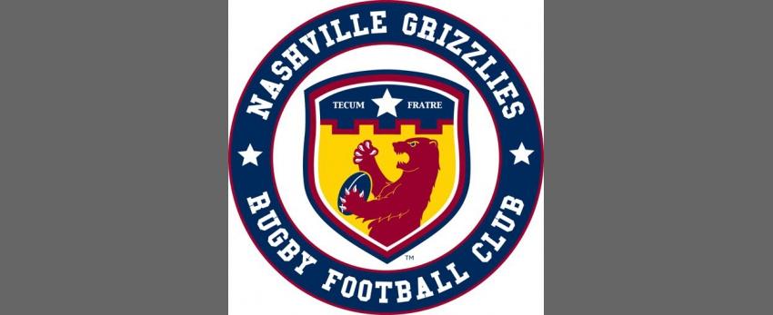 Nashville Grizzlies RFC