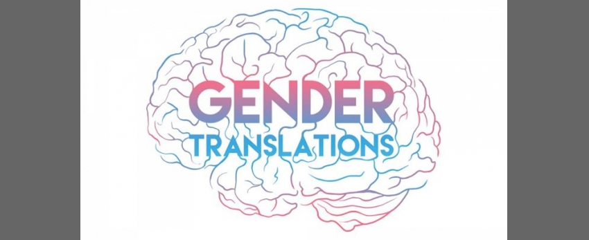 Gender Trans.lations