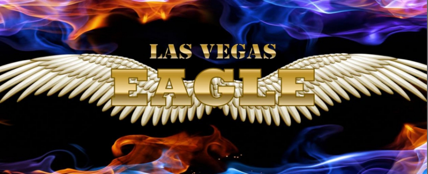 The Eagle Las Vegas