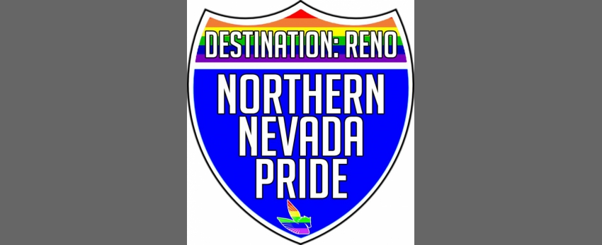 Northern Nevada Pride