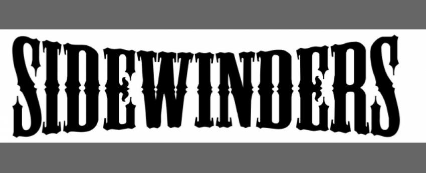 Sidewinders Bar
