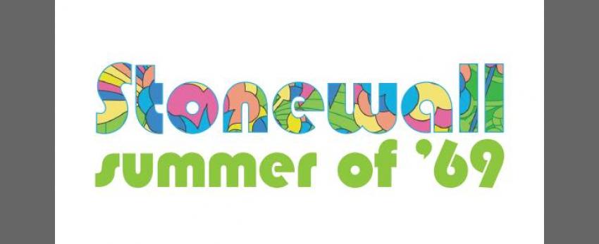 Stonewall-Summer of '69 (Santa Fe performance)