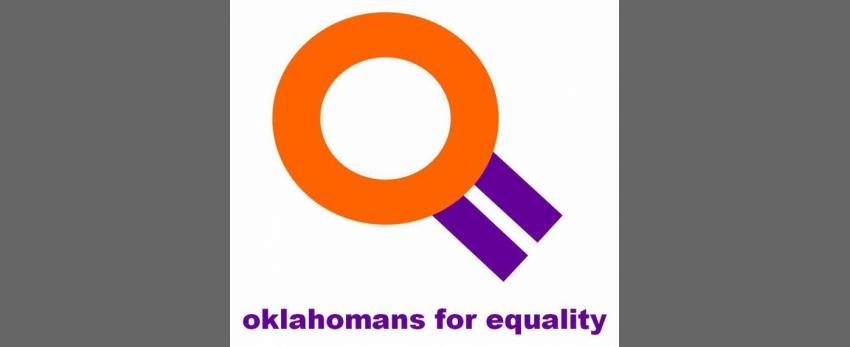 Oklahomans for Equality