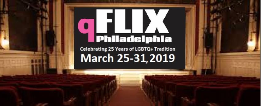 qFLIX Philadelphia