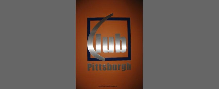 Club Pittsburgh
