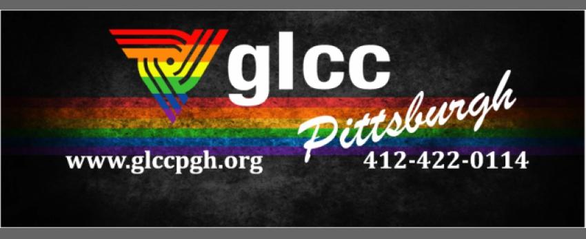 Gay & Lesbian Community Center (GLCC)