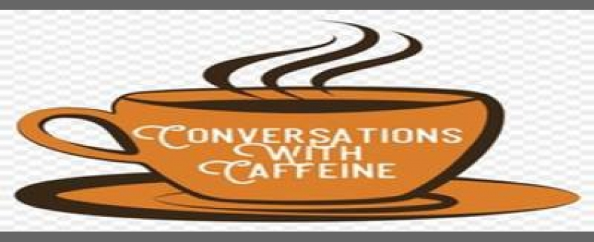 Conversations with Caffeine