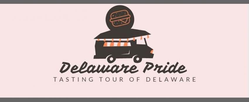 Tasting Tour of Delaware ~ Limestone BBQ and Bourbon