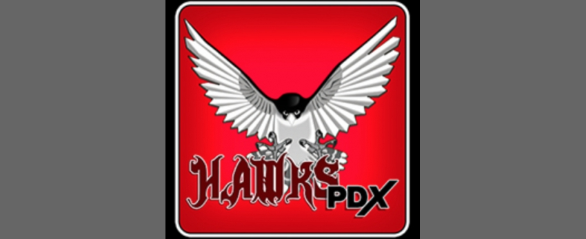 Hawks PDX