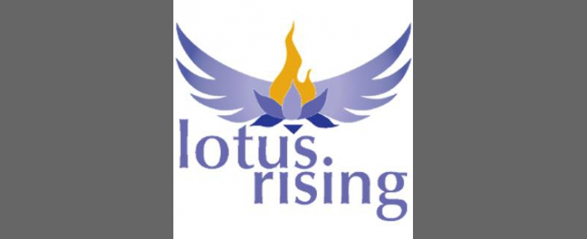 Lotus Rising Project (LRP)