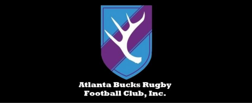 Atlanta Bucks Rugby Football Club