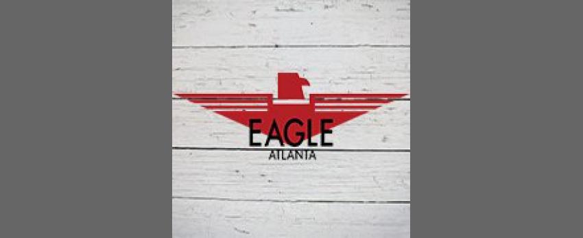 The Eagle Atlanta