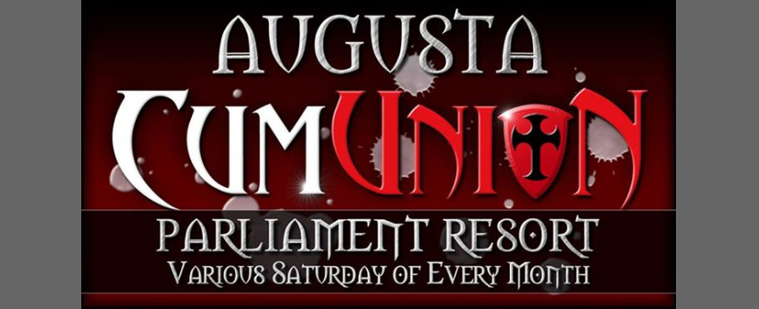 CumUnion Augusta at Parliament Resort