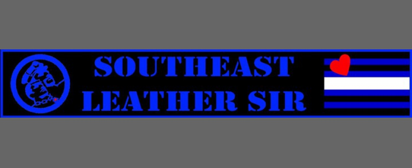 Southeastern Alliance of Leather 2018 Weekend