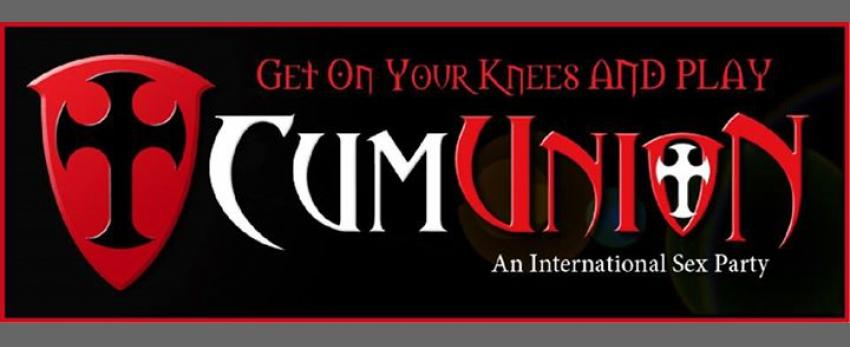 December CumUnion Weekend
