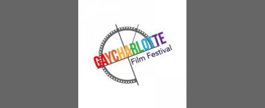 The Gay Charlotte Film Festival