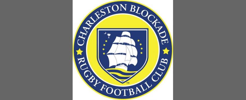 Charleston Blockade Rugby Football Club