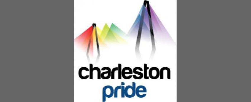 Charleston Pride