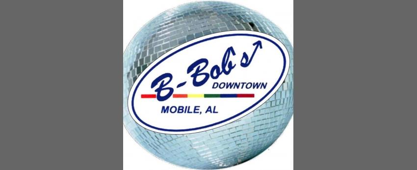 B-Bob's