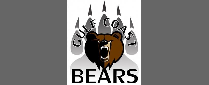 Gulf Coast Bears
