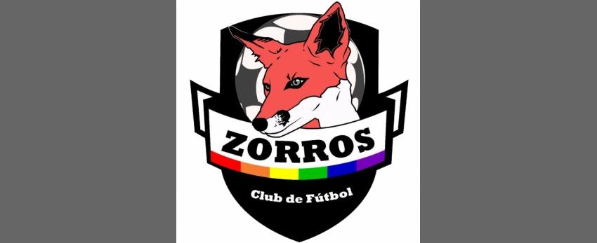 Zorros FC