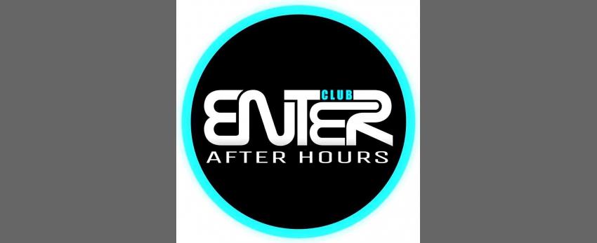 Enter Club