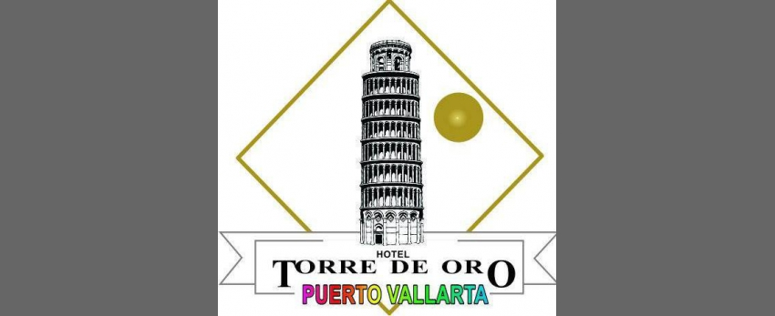 Hotel Torre de Oro