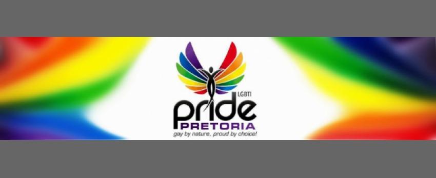 Pretoria Pride