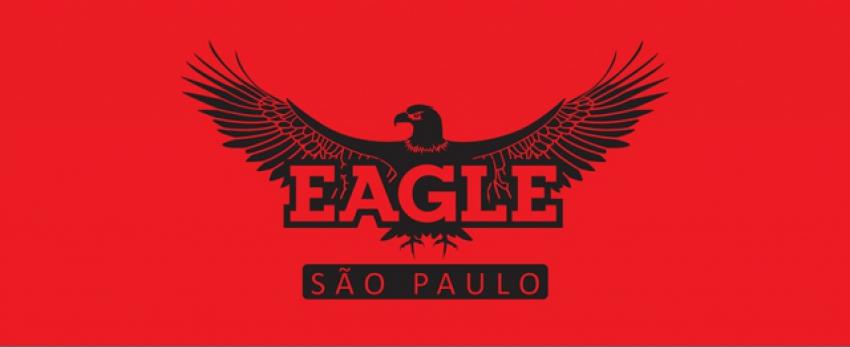 The Eagle São Paulo