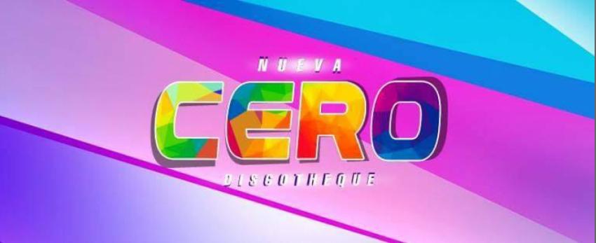 Nueva Cero