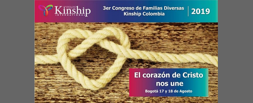3 Encuentro De Familias Diversas
