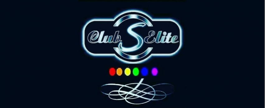 Club S Elite