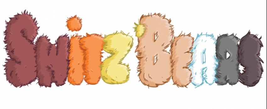 Switz'Bears