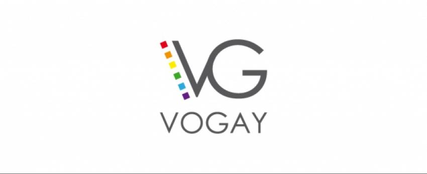 Vogay