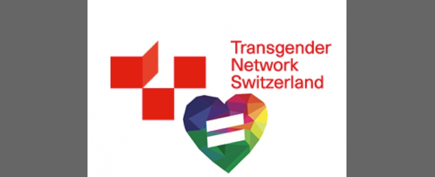 Transgender Network Switzerland - TGNS