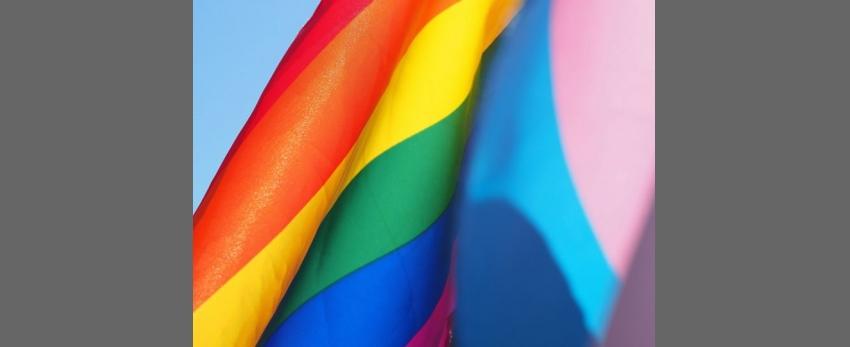LGBTIQ-Conference