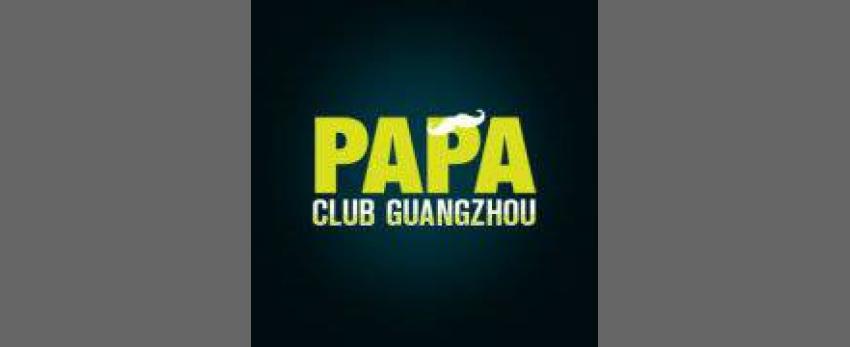 Papa Club