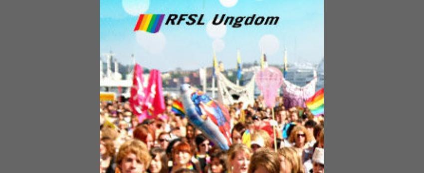 RFSL Ungdom
