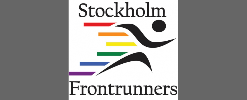 Stockholm Front Runners
