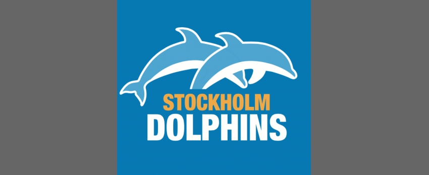 Stockholm Dolphins