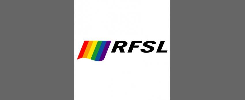 RFSL Forbundet