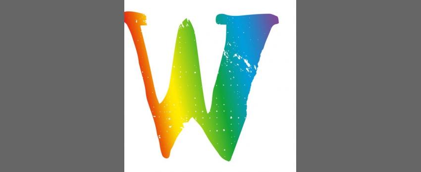 Bli Volontär! EuroPride 2018 Göteborg