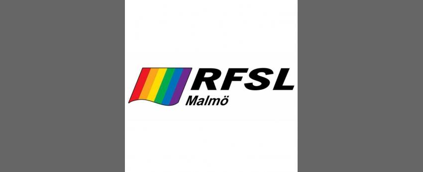 RFSL Malmö